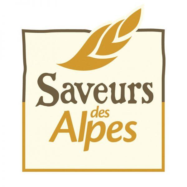lg_saveurs_des_alpes